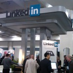Teachers:  Why You Must Have An Active Linkedin Profile