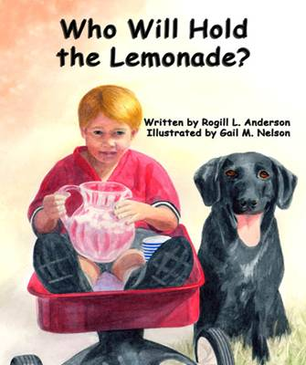 lemonade book