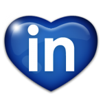10 Ways LinkedIn Changed My Life In One Year
