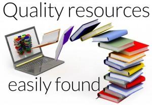 websites for teachers referrals