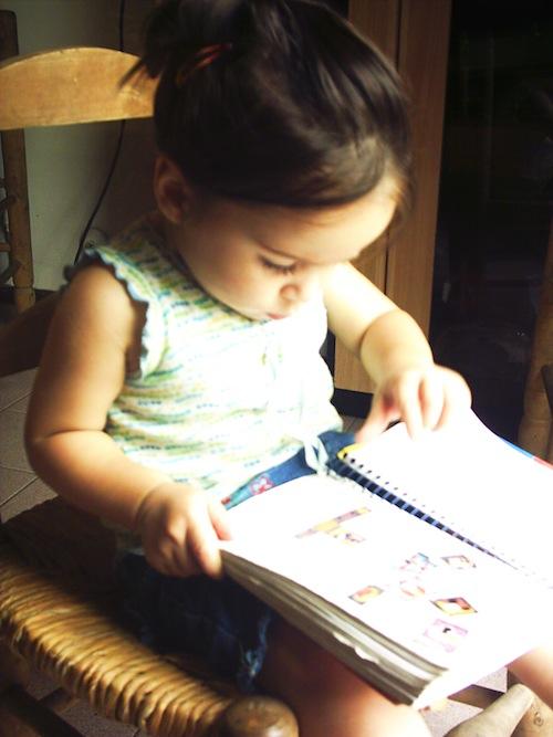 Personalized Learning: Technology And Proficiency-Based World Language Educators