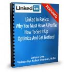 linkedinbook