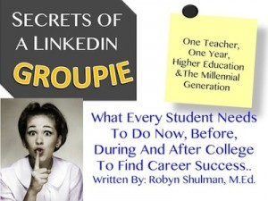 alternatives to teaching