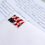 Dear America (A Letter From Lisa Myers, Educator)