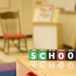 Clarifying the Traditional Schools vs. Charter Schools Debate