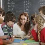 Dear Teachers, A Note From Greg Beeler, A Parent