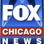Fox News Chicago Interview About Bullying
