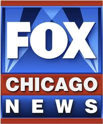 chicago fox news
