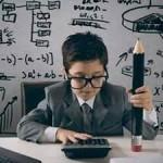 Common Core Math: Don't Panic