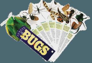 bugs index
