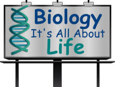 Integrating Individual Field Trips into Online Biology Courses
