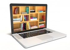 online technical program