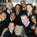 Ron Clark Academy-New Innovative Education Facility Live