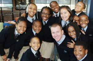 roy clark academy