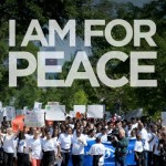 "Chicago Youth Violence: ""I Am for Peace"" Documentary"