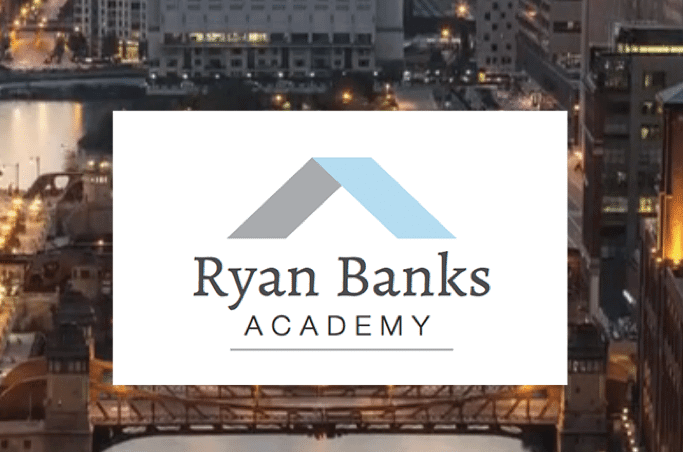 ryan banks