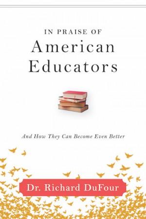 american educators
