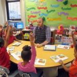 Top Teaching Jobs: Websites & Resources