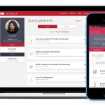 An Easy Way To Find Scholarships: Scholly Now Helps Lower Student Loan Payments