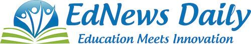 ednewsdaily logo
