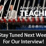 It is Steve Spangler: Educators have Opportunity to Learn From America's Science Teacher