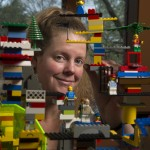 Legos: A New Frontier for Libraries