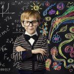 Arts-based Teaching in Elementary Schools