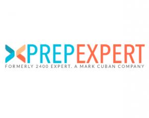 Prepexpert