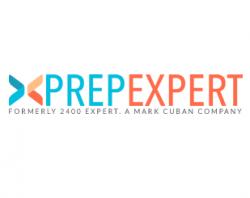 2400PrepExpert