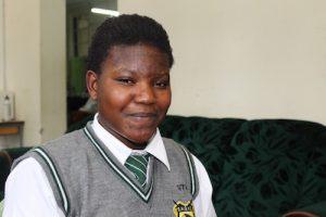 school fund donate