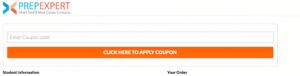 prepexpert coupon