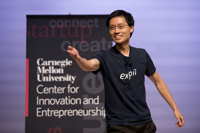 Expii2-LaunchCMUS2015
