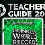Guinness World Records Teaching Guide