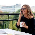 Why Teachers Make Some of the Best Entrepreneurs