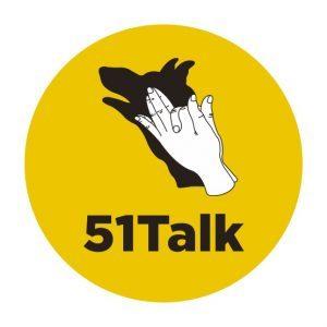 51talk.com