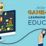 Leveling Up: How Digital Game-Based Learning Is Altering Education