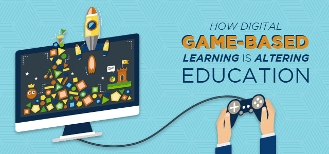 how-digital-game-based-learning-is-altering-education