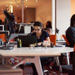 Millennials: The Straw That Will Stir Higher Education's Next Disruption