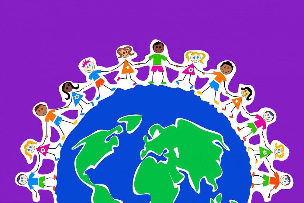 world-kids