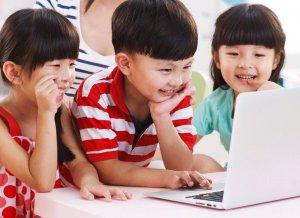teach esl online