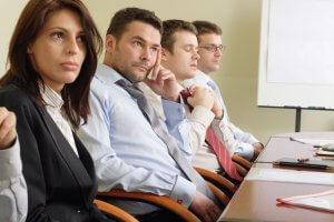 free professional development