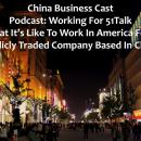 china podcast
