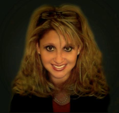 Robyn Shulman
