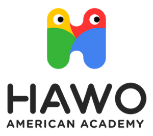 HAWO American Academy 51Talk