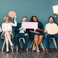 Alternatives To Teaching: 20 Companies That Hire Teachers