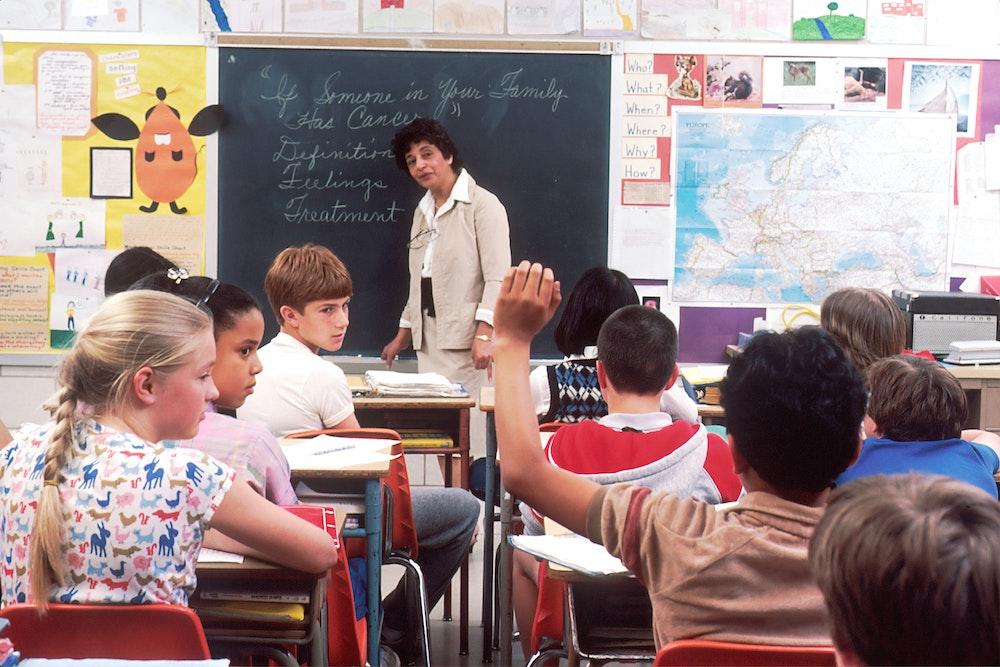 free teacher resources